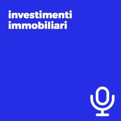 #104: Come fare affari immobiliari. Basta un corso per fare affari? Un corso può sostituire l'esperienza? Ecco la nostra risposta
