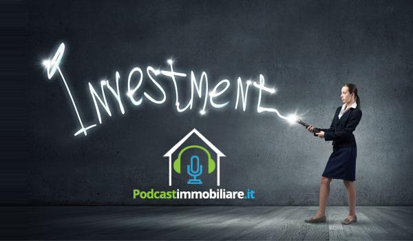 #3: Come investire in immobili a reddito